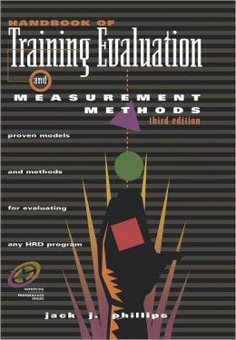 Evaluasi Pelatihan Tina Melinda