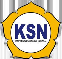 Download E-book: Pelestarian Nilai Kesetiakawanan Sosial